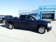 2009 Chevrolet Silverado 1500 LS Richmond KY