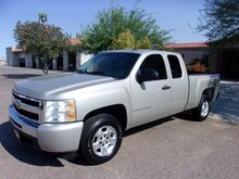 2009_Chevrolet_Silverado 1500_LT_ Apache Junction AZ