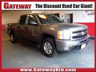 2009 Chevrolet Silverado 1500 LT North Brunswick NJ