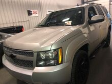 2009_Chevrolet_Tahoe_LT w/2LT_ Fort Wayne Auburn and Kendallville IN