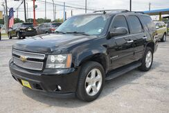 2009_Chevrolet_Tahoe_LT1 2WD_ Houston TX