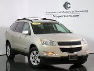 2009 Chevrolet Traverse LT Chicago IL