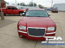 2009_Chrysler_300_Limited RWD_ Clarksville IN