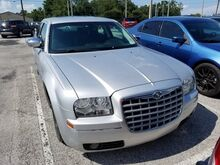 2009_Chrysler_300_Touring_  FL