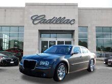 2009_Chrysler_300C_Hemi_ Northern VA DC