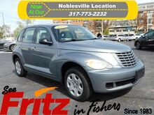 2009_Chrysler_PT Cruiser__ Fishers IN
