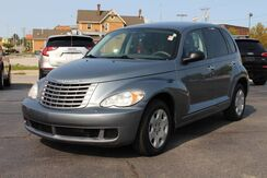 2009_Chrysler_PT Cruiser__ Fort Wayne Auburn and Kendallville IN