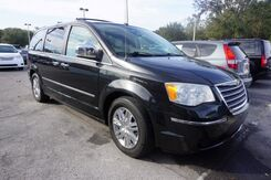 2009_Chrysler_Town & Country_Limited_  FL