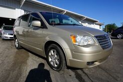 2009_Chrysler_Town & Country_Touring_  FL