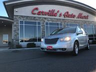 2009 Chrysler Town & Country Touring Grand Junction CO
