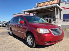 2009_Chrysler_Town & Country_Touring_ Houston TX
