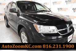 2009_DODGE_JOURNEY__ Kansas City MO