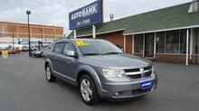 2009_DODGE_JOURNEY_SXT_ Kansas City MO