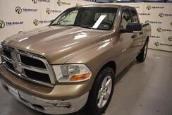 2009_DODGE_RAM PICKUP ST; SLT;__ Kansas City MO