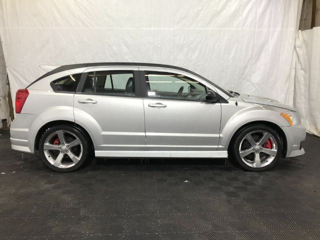 2009 Dodge Caliber SRT4 Middletown OH