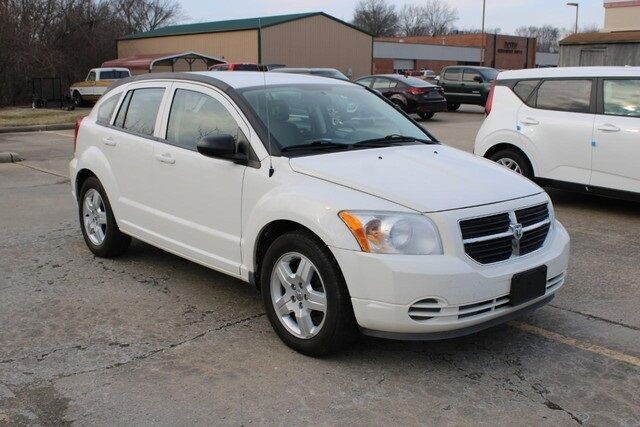 2009 Dodge Caliber SXT Cape Girardeau MO