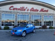 2009 Dodge Caliber SXT Grand Junction CO
