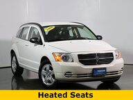 2009 Dodge Caliber SXT W/heated Seats Chicago IL
