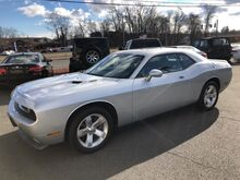 2009_Dodge_Challenger_R/T_ East Windsor CT