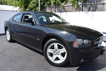 2009 Dodge Charger R/T Chicago IL