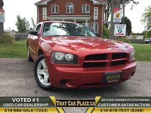 2009_Dodge_Charger_SE - Cruise Control-Power Group-Alloys_ London ON