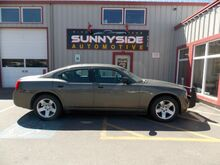 2009_Dodge_Charger_SE_ Idaho Falls ID