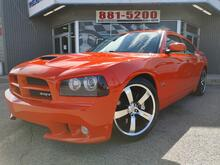 2009_Dodge_Charger SRT-8 Superbee_SRT8_ Idaho Falls ID