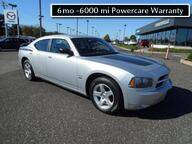 2009 Dodge Charger SXT Maple Shade NJ