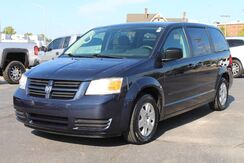 2009_Dodge_Grand Caravan_SE_ Fort Wayne Auburn and Kendallville IN