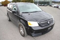2009_Dodge_Grand Caravan_SE No accident_ Kelowna BC