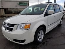 2009_Dodge_Grand Caravan_SXT_ Fort Wayne Auburn and Kendallville IN