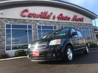2009 Dodge Grand Caravan SXT Grand Junction CO
