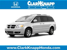 2009_Dodge_Grand Caravan_SXT_ Pharr TX