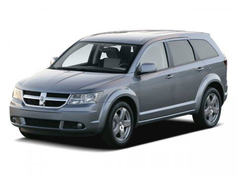 2009 Dodge Journey SE Duncanville TX