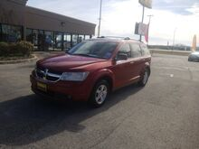 2009_Dodge_Journey_SE_ Killeen TX