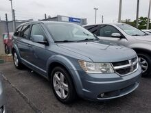 2009_Dodge_Journey_SXT_  FL