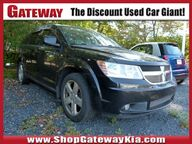 2009 Dodge Journey SXT Denville NJ