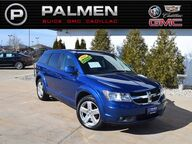 2009 Dodge Journey SXT Kenosha WI