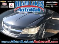 2009 Dodge Journey SXT Miami Lakes FL