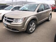 2009 Dodge Journey SXT Owatonna MN