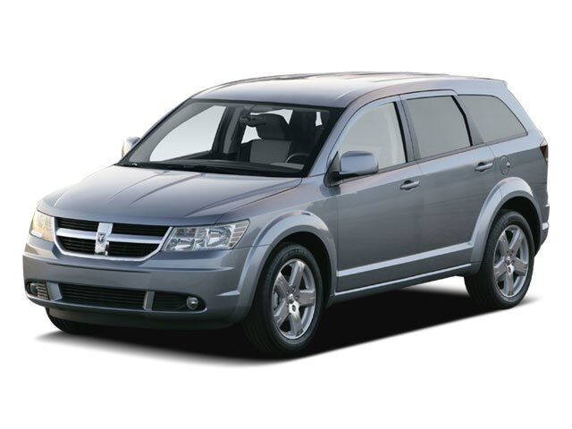 2009 Dodge Journey SXT Toms River NJ