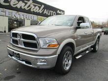 2009_Dodge_Ram 1500_Laramie_ Murray UT