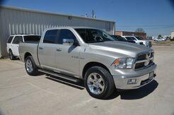 2009_Dodge_Ram 1500_Laramie_ Wylie TX