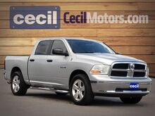 2009_Dodge_Ram 1500_SLT_  TX