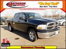 2009_Dodge_Ram 1500_SLT_ Clearwater MN