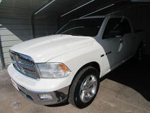 2009_Dodge_Ram 1500_SLT Crew Cab 2WD_ Dallas TX