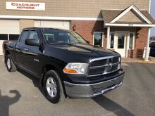 2009_Dodge_Ram 1500_SLT_ East Windsor CT