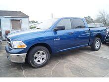2009_Dodge_Ram 1500_SLT_ Richwood TX
