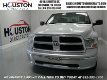 2009_Dodge_Ram 1500_SLT_ Houston TX