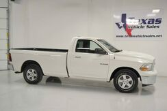 2009_Dodge_Ram 1500_TRX_ Fort Worth TX